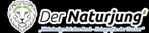 Der Naturjung Blog